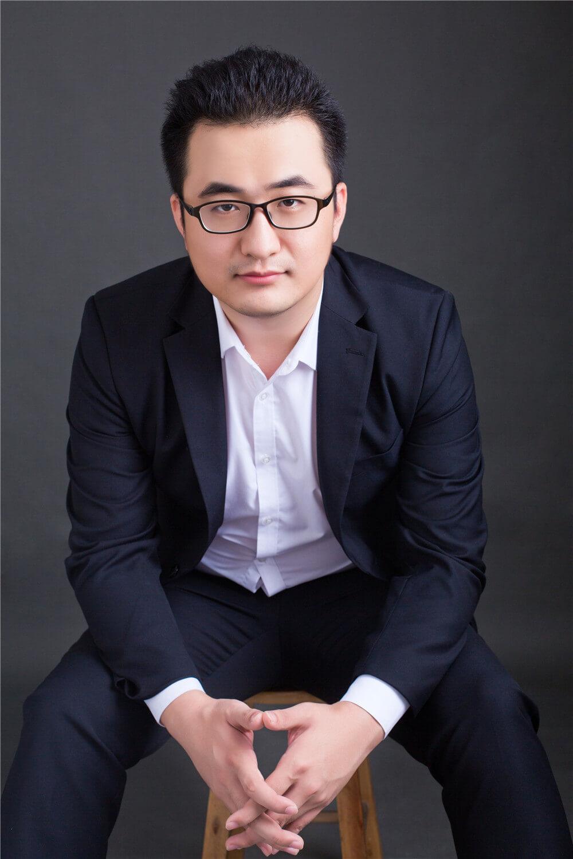 访谈野火COO孙先强:《风之旅团》突破桎梏谋创新资讯生活